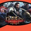 Divinity: Original Sin 2 in italiano, adesso non ci sono davvero più scuse