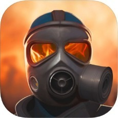 Tacticool per iPhone