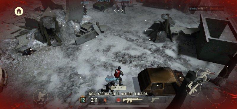 Tacticool 9