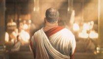 Imperator: Rome - Trailer con data di uscita