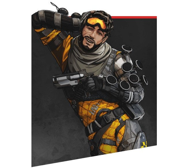 Apex Legends skin gratis pack ps plus