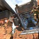 Apex Legends, record mondiale di eliminazioni su PlayStation 4