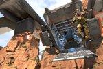 Apex Legends, seconda patch disponibile: ecco i dettagli e le novità - Notizia