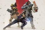 Apex Legends provato su PC e PS4 - Provato