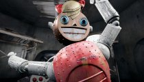 Atomic Heart - Video Anteprima