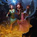 The Book of Unwritten Tales 2, la recensione su Nintendo Switch