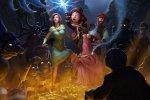 The Book of Unwritten Tales 2, la recensione su Nintendo Switch - Recensione