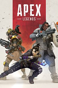 Apex Legends per Xbox One