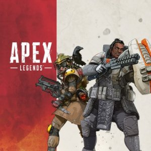 Apex Legends per PlayStation 4