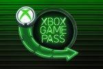 Xbox One, supporto ad Alexa e nuove funzioni Game Pass nell'aggiornamento di luglio 2019