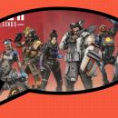 Apex Legends: l'attacco a sorpresa di Respawn ai battle royale può essere un successo