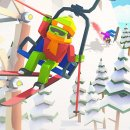 When Ski Lifts Go Wrong, la recensione