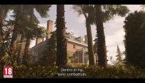 Assassin's Creed III Remastered - Trailer di confronto