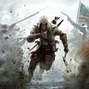 Assassin's Creed 3 Remastered, la recensione
