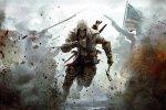 Assassin's Creed 3 Remastered, la recensione - Recensione