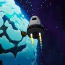 Astroneer, la recensione