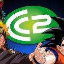 Dragon Ball Project Z: chi è CyberConnect2, storia e giochi pubblicati finora