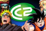 Dragon Ball Project Z: chi è CyberConnect2, storia e giochi pubblicati finora - Video