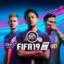 FIFA 19: pacchetti e casse premio non sono gioco d'azzardo nel Regno Unito