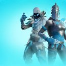 Fortnite Stagione 8: la nuova zona Sharky Shrubs svelata da un leak