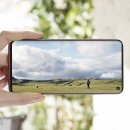 Samsung Galaxy S10: questa sera la presentazione ufficiale
