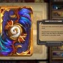 Hearthstone, Blizzard annuncia una nuova iniziativa
