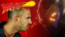 Anthem contro Apex Legends: perché EA continua a sbagliare? - La Pierpolemica