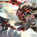 God Eater 3 - Video Recensione