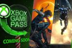 Xbox Game Pass: tutte le novità di febbraio 2019 - Rubrica