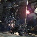 Devil May Cry 5, Capcom: il nuovo capitolo ha rafforzato il brand