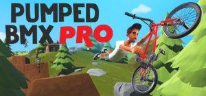 Pumped BMX Pro per PC Windows