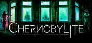 Chernobylite per PC Windows