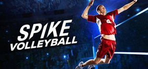 Spike Volleyball per PC Windows