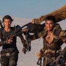 Monster Hunter, il film con Milla Jovovich ha una data di uscita