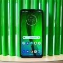 Motorola presenta Moto G7: ecco modelli, scheda tecnica e i prezzi