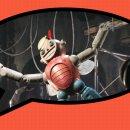 Atomic Heart ha dimostrato ancora una volta quanto sia pericoloso preordinare i giochi