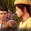 Shenmue 3, due nuove immagini e l'annuncio del trailer esteso