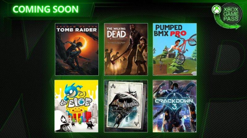 Xbox Game Pass Febbraio 2019 Jpg 1400X0 Q85