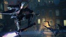 Devil May Cry 5, video anteprima: nuovo Devil Breaker e negozio di Nico