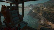 Far Cry: New Dawn - Gameplay delle Spedizioni