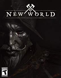 New World per PC Windows