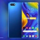 Xiaomi, un brevetto per uno schermo totalmente senza bordi e ricurvo
