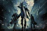 """Devil May Cry 5, il provato della """"nuova"""" demo - Provato"""