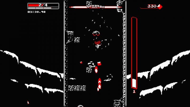 Nswitchds Downwell 01