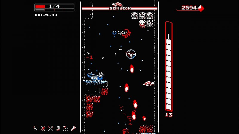 Nswitchds Downwell 03