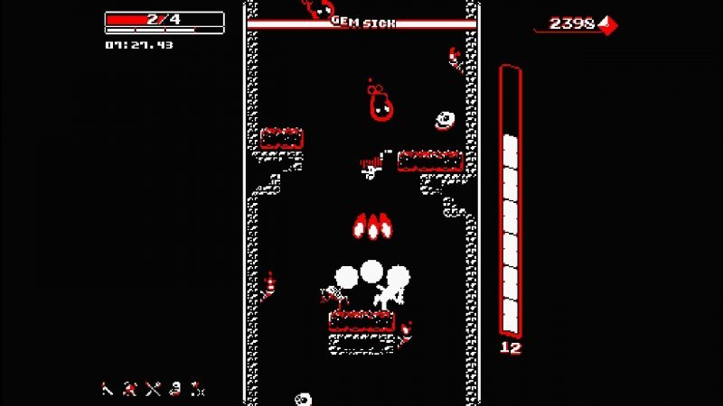 Nswitchds Downwell 04