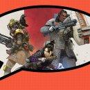 Apex Legends segna l'inizio della rivoluzione per i battle royale?