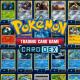 Pokémon: l'app CardDex gratuita per smartphone è disponibile in tutto il mondo