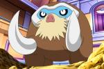 Pokémon GO Community Day: orari, dettagli e bonus dell'evento di oggi 16 febbraio 2019 - Notizia
