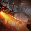 Rangers of Oblivion, la recensione